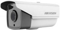 Фото - Камера видеонаблюдения Hikvision DS-2CD1221-I3