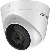 Фото - Камера видеонаблюдения Hikvision DS-2CD1321-I