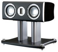 Акустическая система Monitor Audio Platinum PLC150