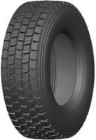 Грузовая шина Advance GL265D 265/70 R19.5 140M