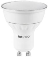 Лампочка Wolta LED 25 PAR16 5W 3000K GU10