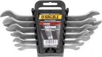 Набор инструментов Sigma 6010281