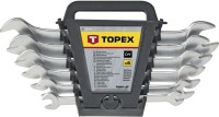 Набор инструментов TOPEX 35D655