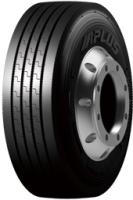 Грузовая шина Aplus S205 295/80 R22.5 152M