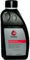 Охлаждающая жидкость Honda All Season Antifreeze/Coolant Type 2 Ready 1L