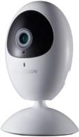 Фото - Камера видеонаблюдения Hikvision DS-2CV2U21FD-IW