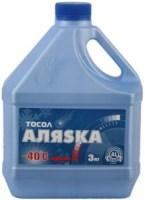 Фото - Охлаждающая жидкость Alaska Tosol A40 3L