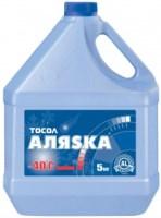 Фото - Охлаждающая жидкость Alaska Tosol A40 5L