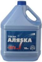 Фото - Охлаждающая жидкость Alaska Tosol A40 10L