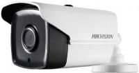 Фото - Камера видеонаблюдения Hikvision DS-2CE16F1T-IT5
