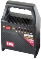 Фото - Пуско-зарядное устройство Alligator AC802