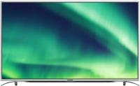 Фото - LCD телевизор Sharp LC-49CUF8372ES