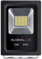 Прожектор / светильник Global Flood Light 10W