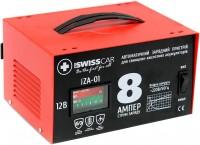 Фото - Пуско-зарядное устройство Pro Swisscar ZA-01
