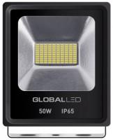 Прожектор / светильник Global Flood Light 50W