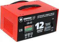 Фото - Пуско-зарядное устройство Pro Swisscar ZA-02