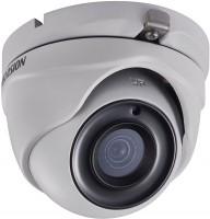 Фото - Камера видеонаблюдения Hikvision DS-2CE56D7T-ITM