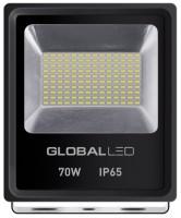 Прожектор / светильник Global Flood Light 70W