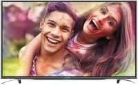 Фото - LCD телевизор Sharp LC-55CFE6352E