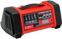 Фото - Пуско-зарядное устройство Pro Swisscar ZM-02