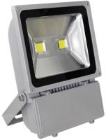 Прожектор / светильник LEDEX 100W Premium 11708
