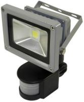 Прожектор / светильник LEDEX 10W Sensor Standart 12736