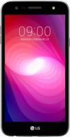 Мобильный телефон LG X power2