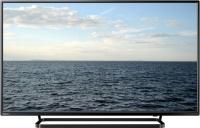 LCD телевизор Toshiba 32S1650EV