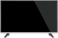 LCD телевизор Toshiba 40L3660EV