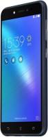 Фото - Мобильный телефон Asus Zenfone Live 32GB ZB501KL