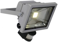 Прожектор / светильник LEDEX 20W Sensor Standart 12737