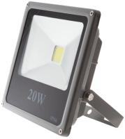 Прожектор / светильник LEDEX 20W Standart 12731