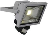 Фото - Прожектор / светильник LEDEX 30W Sensor Standart 12738