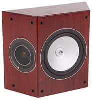 Акустическая система Monitor Audio Silver RXFX