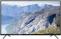 Телевизор TCL U50S6906