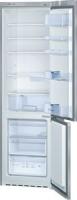 Фото - Холодильник Bosch KGV39Y47