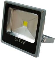 Прожектор / светильник LEDEX 50W Standart 11712