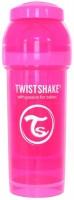 Бутылочки (поилки) Twistshake Anti-Colic 260