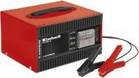 Фото - Пуско-зарядное устройство Einhell CC-BC 5
