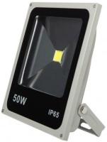 Прожектор / светильник LEDEX 50W ECO 12729
