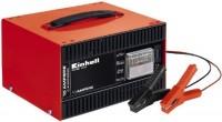 Фото - Пуско-зарядное устройство Einhell CC-BC 10E