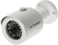 Фото - Камера видеонаблюдения Tecsar AHDW-1Mp-20Fl-eco-THD