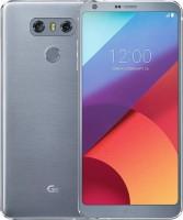 Мобильный телефон LG G6 32GB Duos