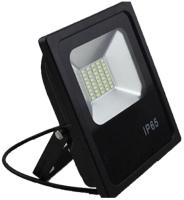 Прожектор / светильник Ledstar 10W SMD SLIM ECO 102328