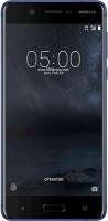 Фото - Мобильный телефон Nokia 5 Dual Sim