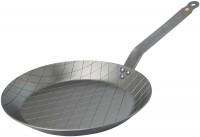 Сковородка De Buyer 5616.28