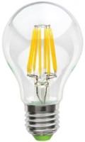 Лампочка LEDEX Filament A60 6W 4000K E27