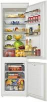 Фото - Встраиваемый холодильник Amica BK 316.3AA