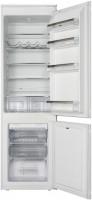 Фото - Встраиваемый холодильник Amica BK 316.3FA