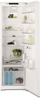 Фото - Встраиваемый холодильник Electrolux ERC 3215